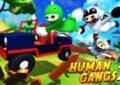 Human Gangs 2 на Андроид