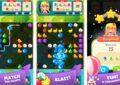 Fruit Blast Color на Андроид