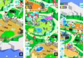 Idle Zoo Island на Андроид