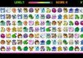 Onet Link Animal на Андроид