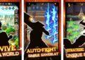 Legends of Konoha Ninja на Андроид